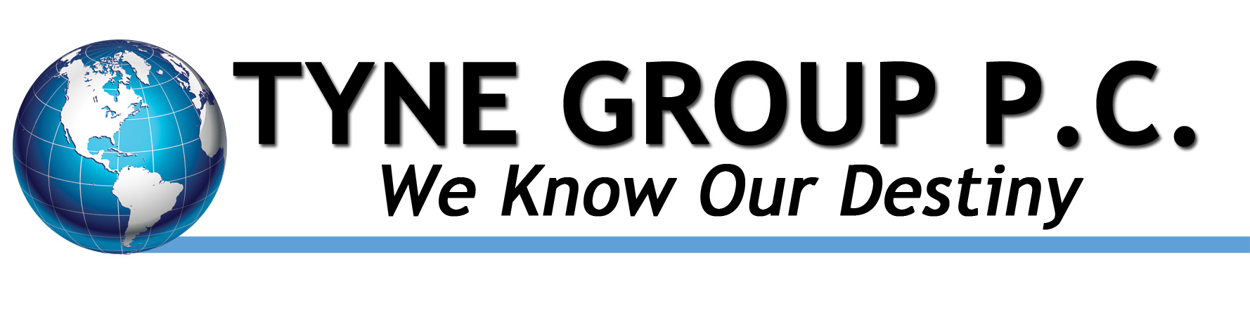 TYNE Consulting Group